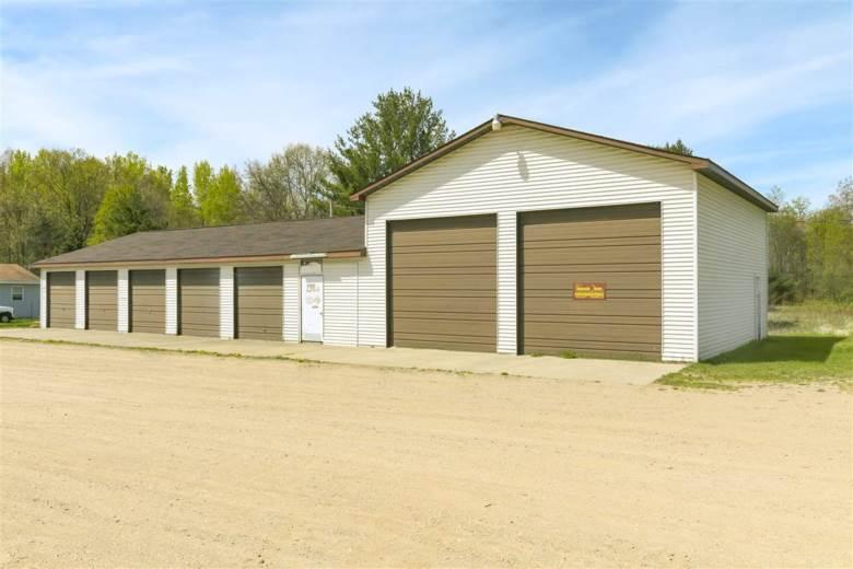 4930 East Townline Lake Road, Harrison, MI 48625