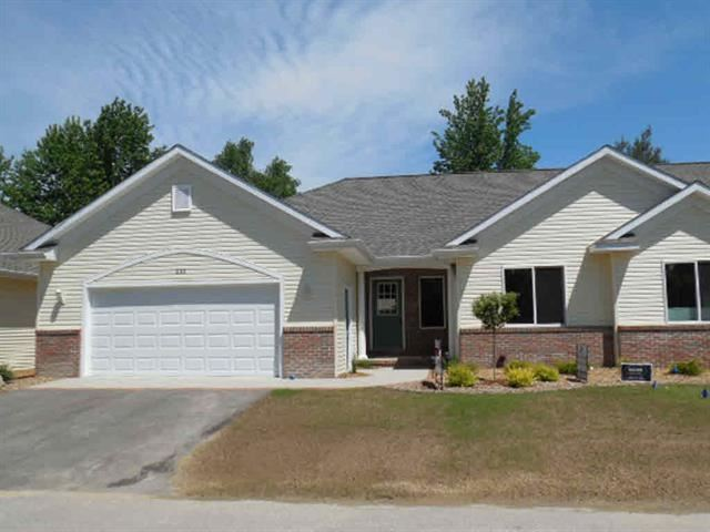 231 Morning Meadow Way, Midland, MI 48640