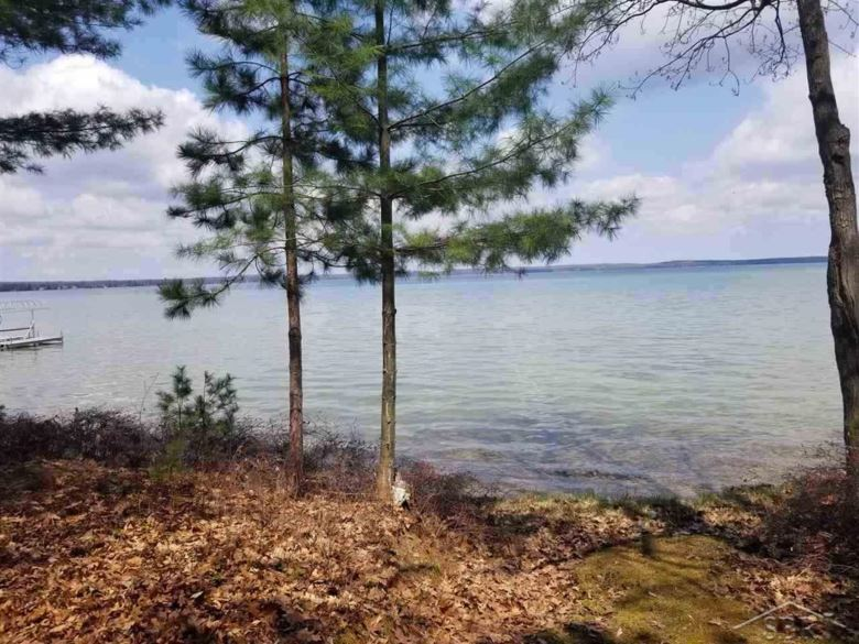 W Higgins Lake Dr, Roscommon, MI 48653