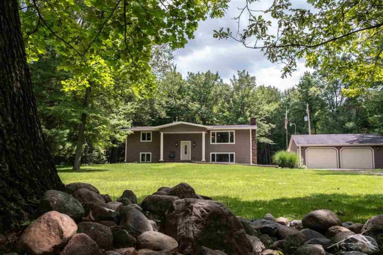 8552 Rathbun, Birch Run, MI 48415