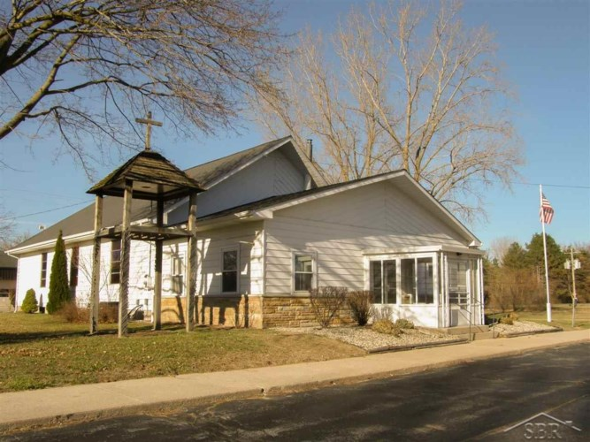 9975 Dice Road, Freeland, MI