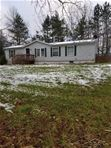 Home for Sale -