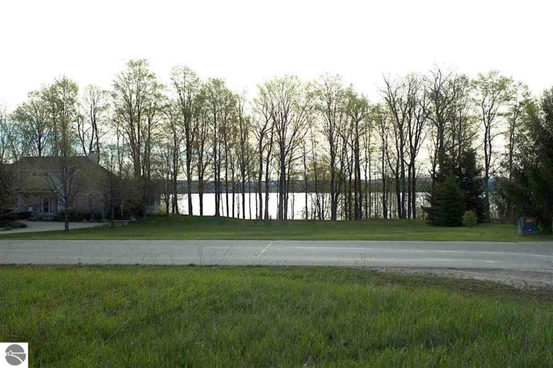 0 Ridge Lane, Kewadin, MI 49648
