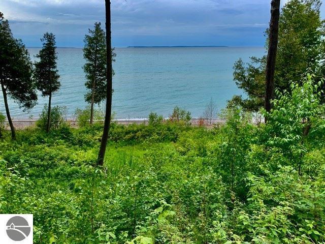 400 S Manitou Trail, Lake Leelanau, MI 49653