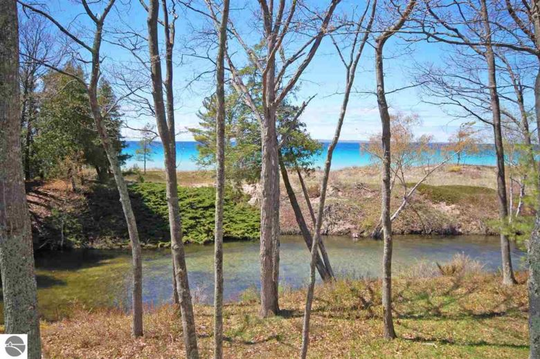14 Crystal Beach, Glen Arbor, MI 49636
