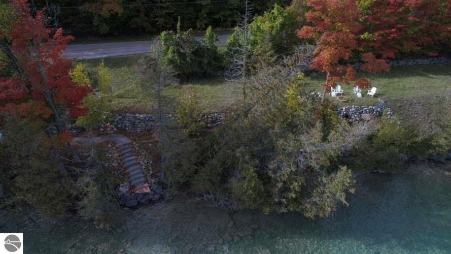 3624 Torch Lake Drive,NW, Kewadin, MI 49648