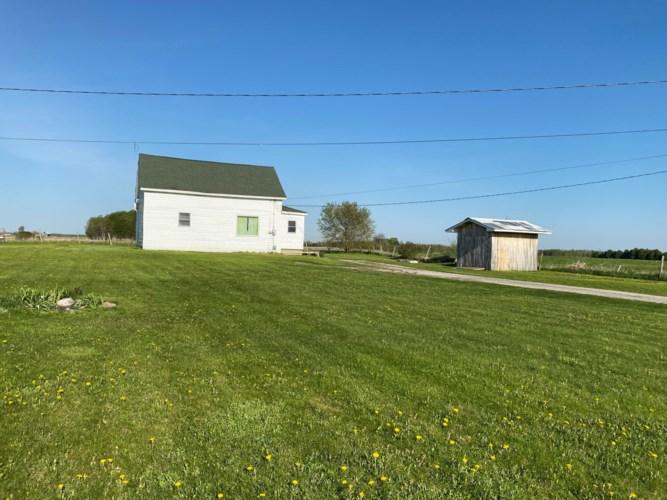 11649  Leer Road, Posen, MI 49776