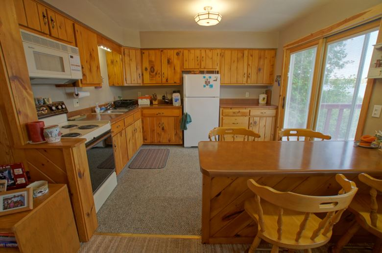32006 W May Naomi Drive, Trout Lake, MI 49793