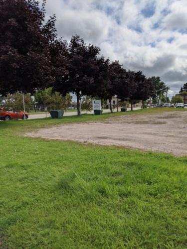 119 E Water Street, Sault Ste Marie, MI 49783