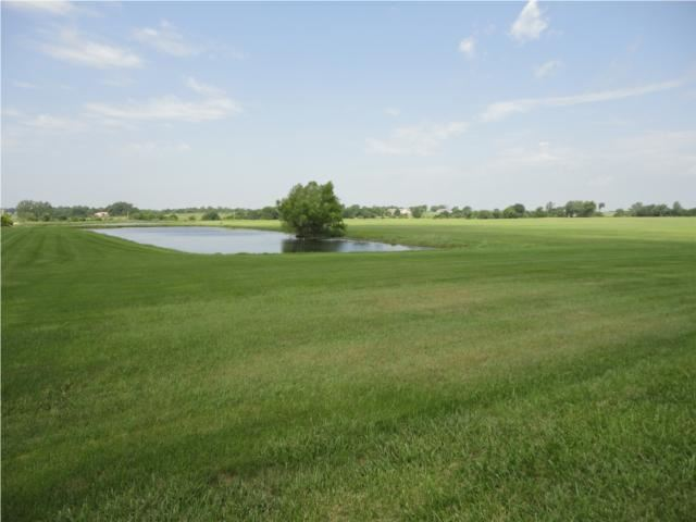 25500   Rockville Rd. Road, Louisburg, KS 66053