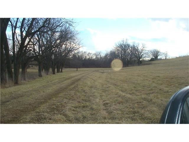 Blue Mills Road, Independence, MO 64058