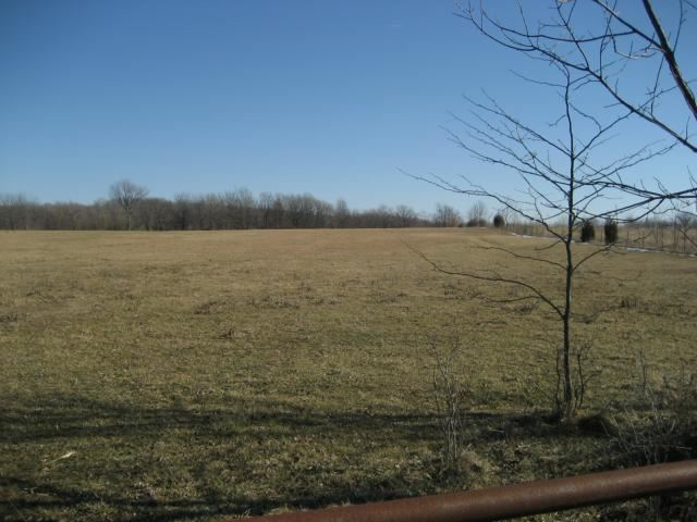 TBD S Orchard & 7 Highway, Harrisonville, MO 64701