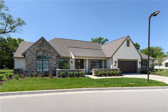 3901 W 85th Street, Prairie Village, KS 66206
