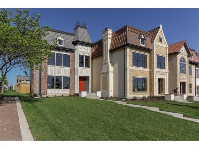309 N Liberty Street Unit 8, Independence, MO 64050