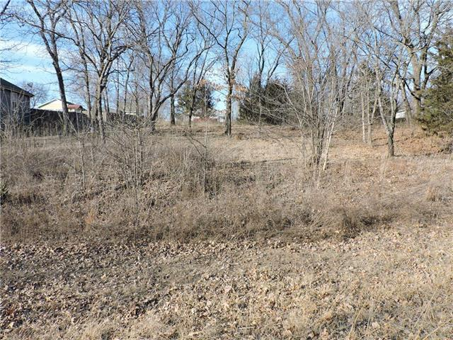 Lot 77  Comanche Lane, McLouth, KS 66054