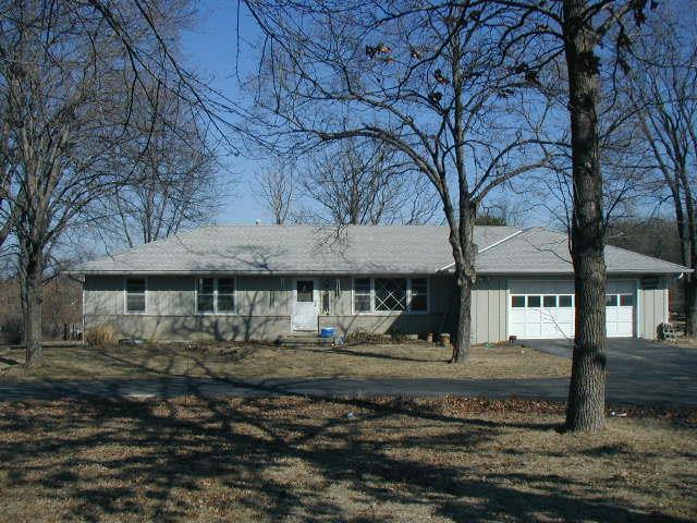 16110 W 79th Street, Shawnee, KS 66219