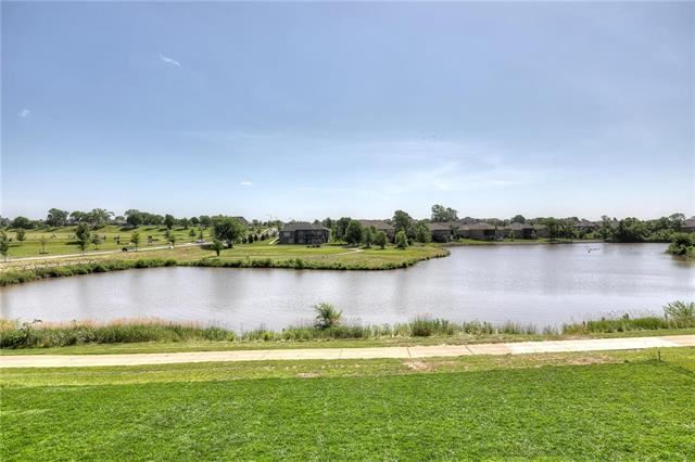 4537  Lakeview Terrace, Basehor, KS 66007