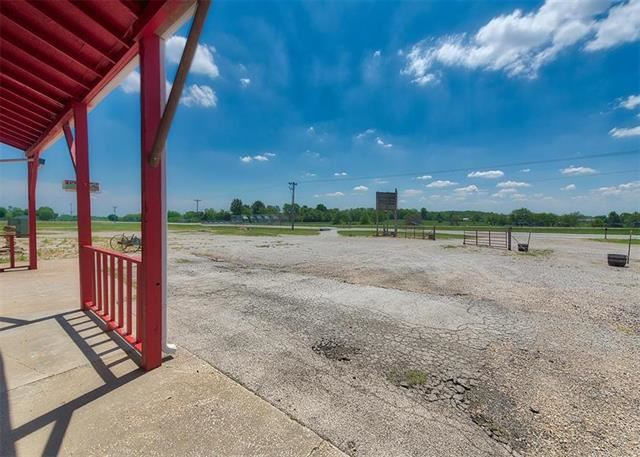 1453 NW US 50 Highway, Holden, MO 64040