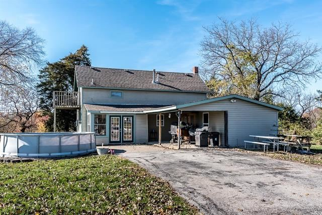 24876  139th Street, Leavenworth, KS 66048