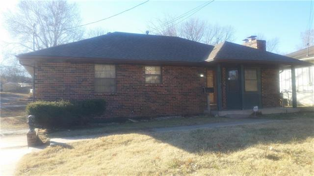 8839 E wilson Road, Independence, MO 64053