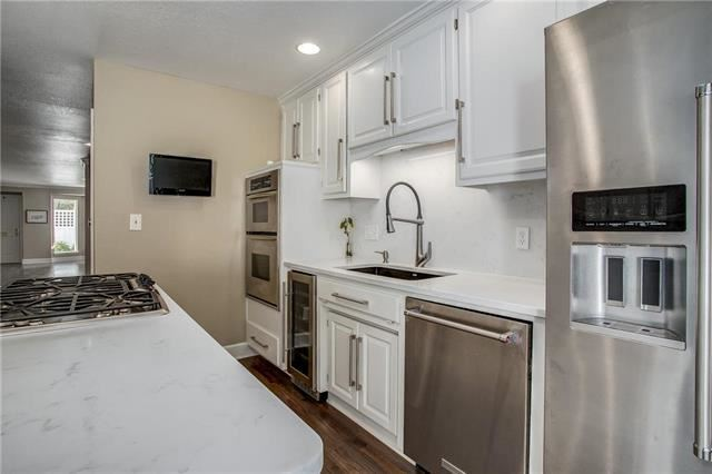 1105 W 47th Street Unit A, Kansas City, MO 64112