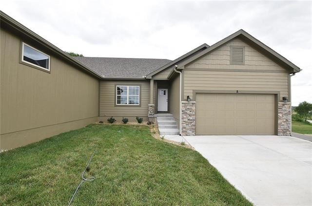 9001A  Catherine Road, Pleasant Valley, MO 64068