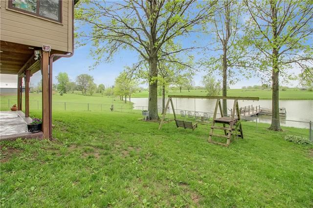955 NW 131 Highway, Odessa, MO 64076