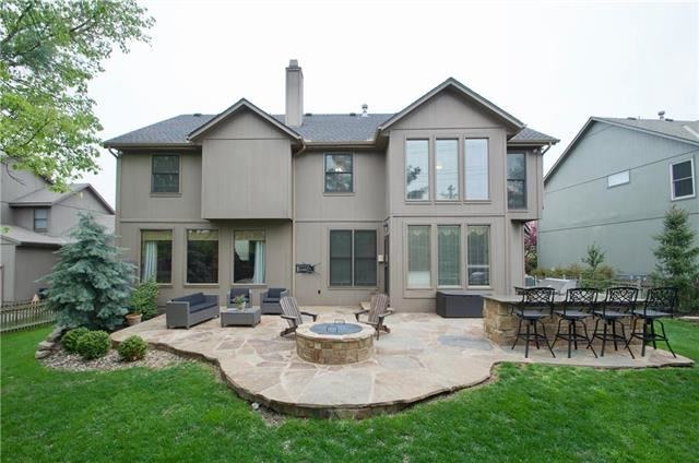 8505 W 142ND Terrace, Overland Park, KS 66223