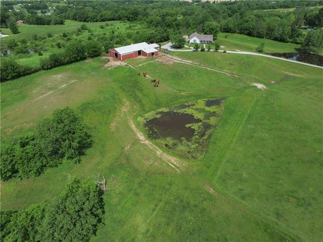 15420  County Road RA, Excelsior Springs, MO 64024