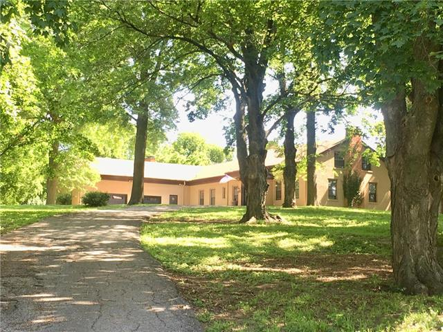 19777 59 Highway, Country Club, MO 64505