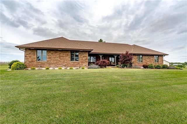 23318  S State Route 7 Highway, Harrisonville, MO 64701
