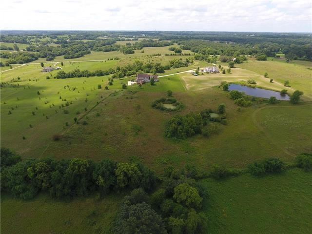 271 SE 350th Road, Warrensburg, MO 64093