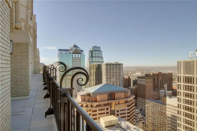 909  Walnut Street Unit 31, Kansas City, MO 64106