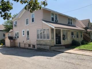 811  St Louis Avenue, Excelsior Springs, MO 64024