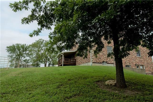 4566  State Highway 190, Chillicothe         , MO 64601