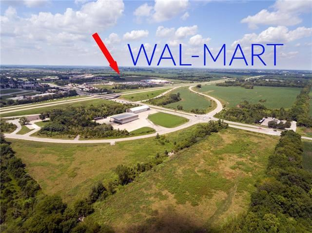 3990 SE M-150 Highway, Lee's Summit, MO 64082