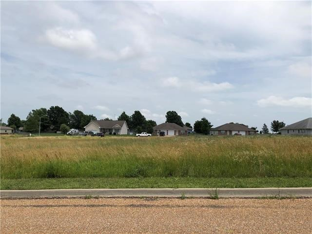 Lot 53 N Willow Lane, Concordia, MO 64020