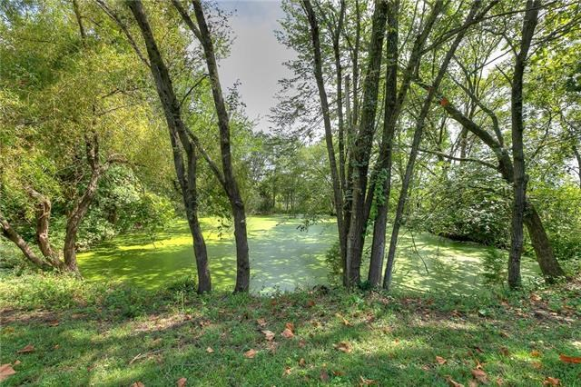 9600 NW Old Stagecoach Road, Kansas City, MO 64154