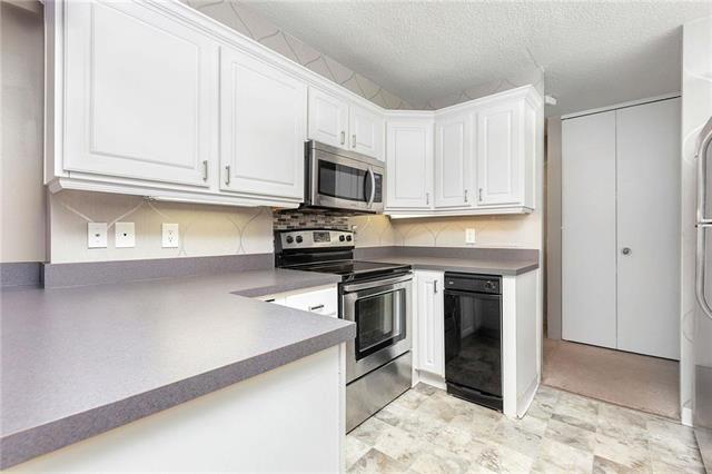 2525 MAIN #715 Street Unit 715, Kansas City, MO 64108