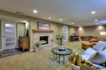 2001 W 97th Street, Leawood, KS 66206