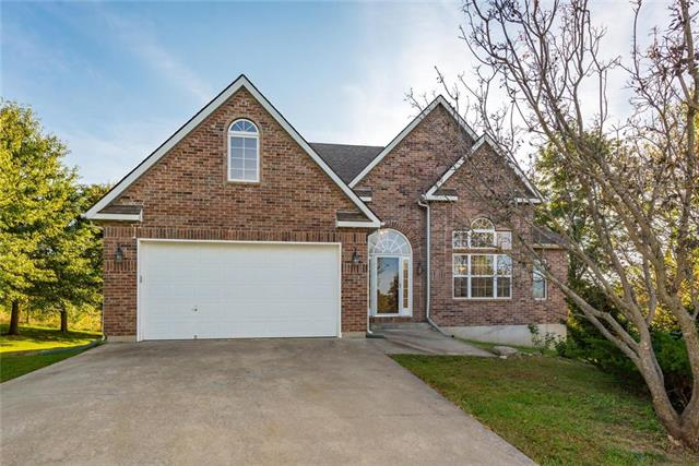 31115 E Oakland School Road, Buckner, MO 64016
