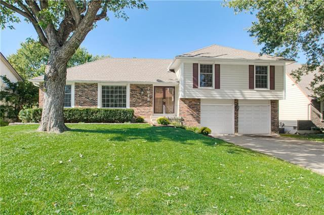 7612  Sterling Avenue, Raytown, MO 64138