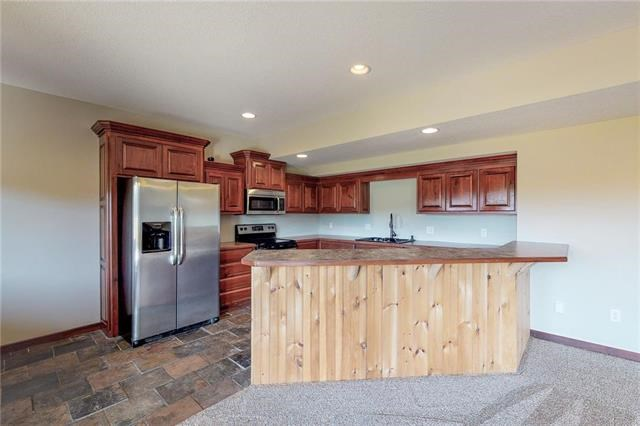 1003 SW County Road 17402 Road, Archie, MO 64725
