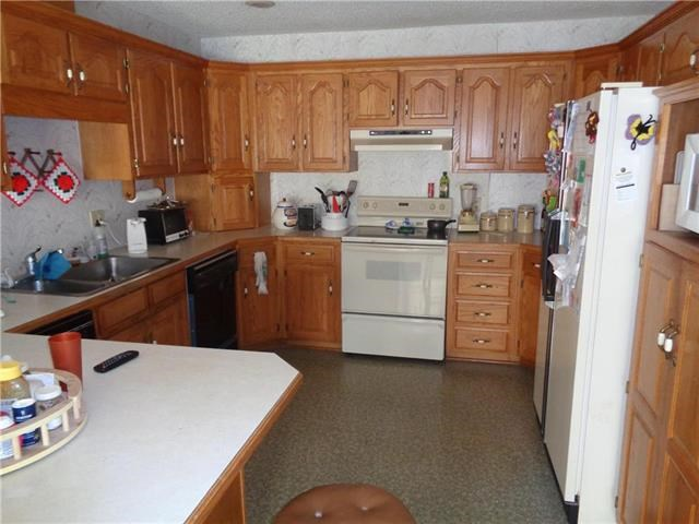 306 E 23rd Street, Independence, MO 64050