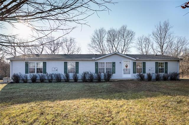 840 NW 1251 Road, Odessa, MO 64076