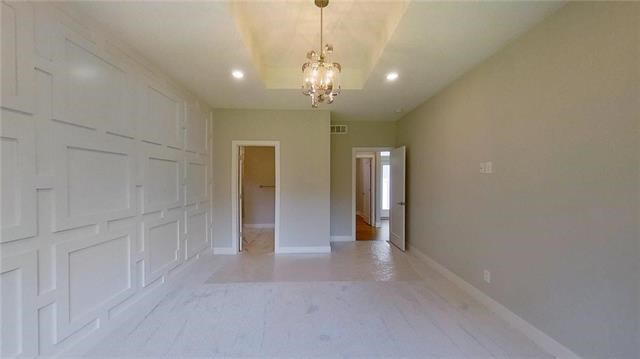 10110 NW 72nd Terrace, Weatherby Lake, MO 64152