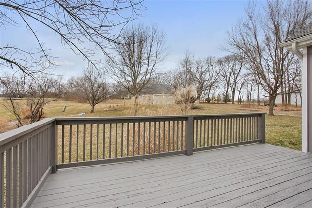 19902 S Stockman Road, Belton, MO 64012