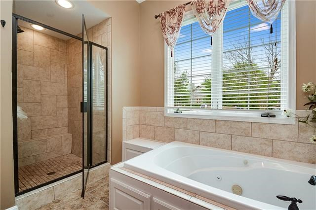 21408 E 34th Terrace Ct S, Independence, MO 64057