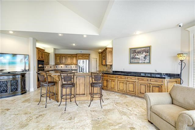 5521 NE Northgate Crossing, Lee's Summit, MO 64064