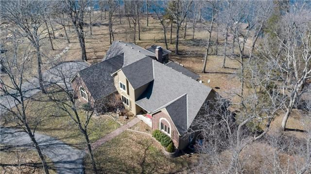 29504 E Pink Hill Road, Grain Valley, MO 64029